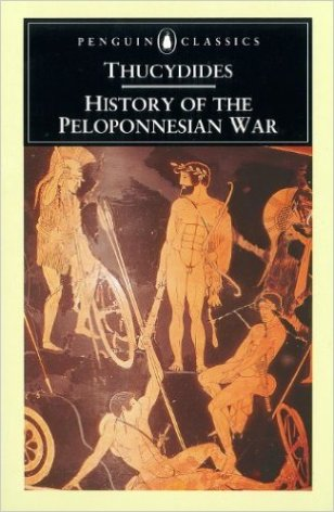 peloponnesian-war-betches